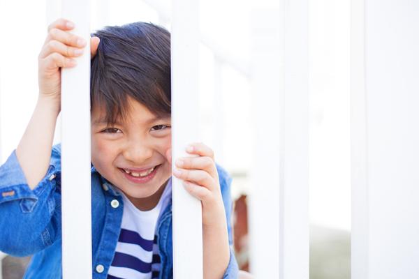 michigan children family photographer